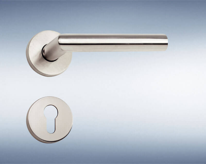 Door Handle Windor Belcanto
