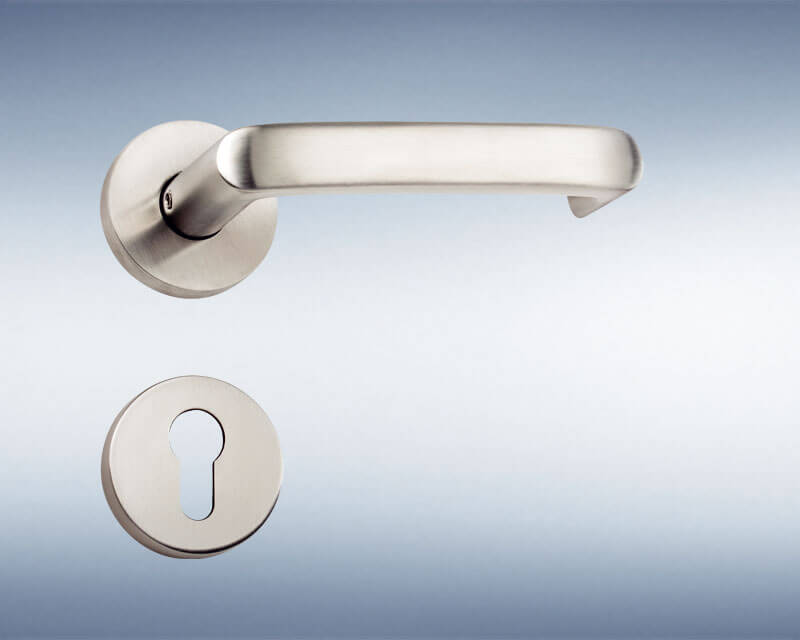 Door Handle Windor Dirigent