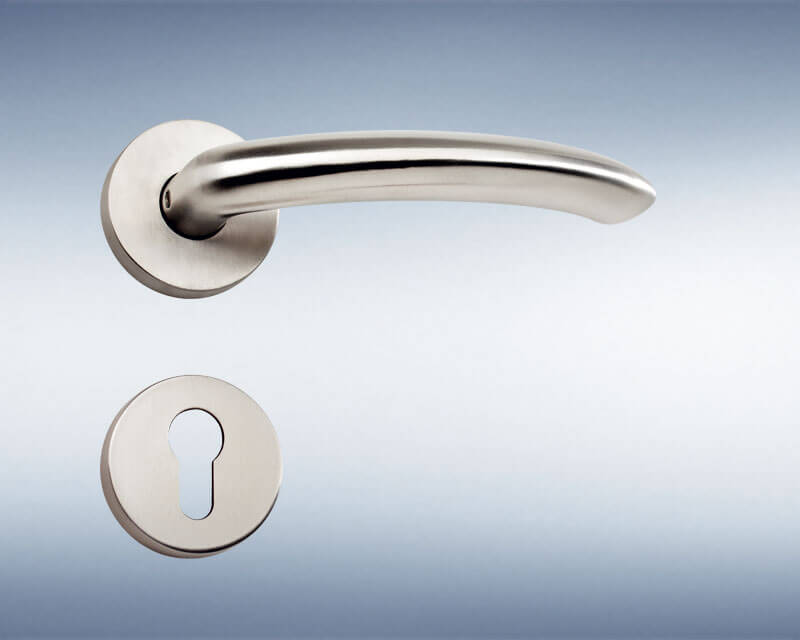 Door Handle Windor Legato