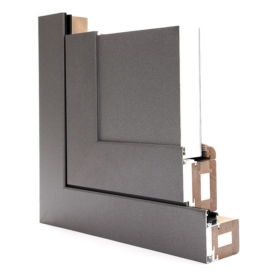 produkte holz alu fenster eingangst r hebeschiebet ren windor. Black Bedroom Furniture Sets. Home Design Ideas